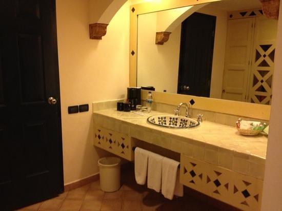 加泰罗尼亚普利维马洛玛全包酒店照片