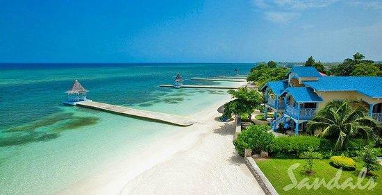 Sandals Hotel Montego Bay Tripadvisor