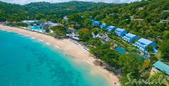 7e46ffe9f06 SANDALS REGENCY LA TOC - Updated 2019 Prices   Resort (All-Inclusive)  Reviews (St. Lucia Castries) - TripAdvisor