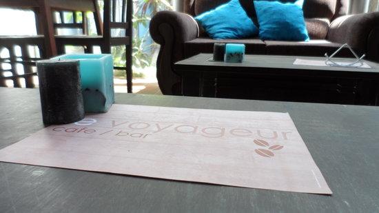 Le Voyageur: getlstd_property_photo