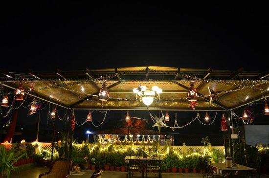 Kalyan casino