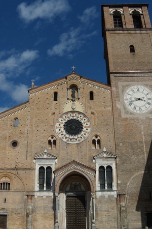 Duomo di Lodi