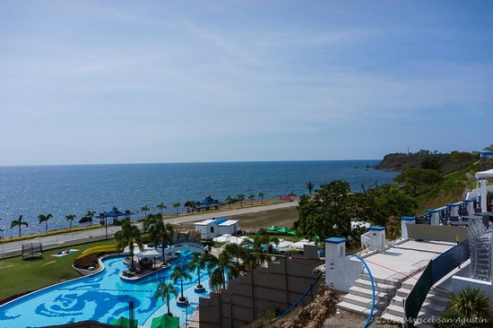 Thunderbird Resorts Poro Point: our view