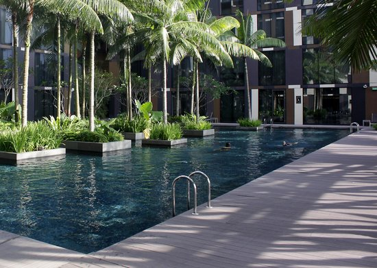 OUE Hospitality Trust launches $238.6m rights issue to