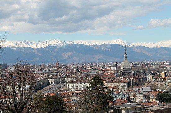 B&B Carlo Alberto: Torino