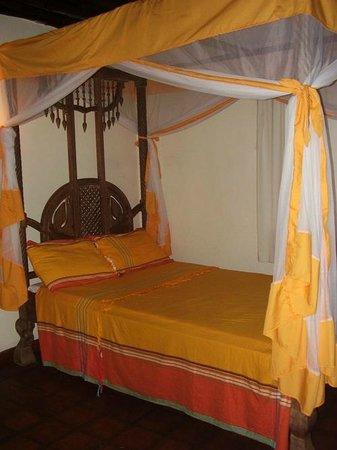 Hillpark Tiwi: Bedroom 2