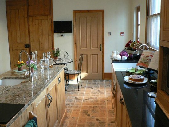 Home@21 Bed and Breakfast (Southwold) - Guesthouse Reviews, Photos & Price Comparison - TripAdvisor