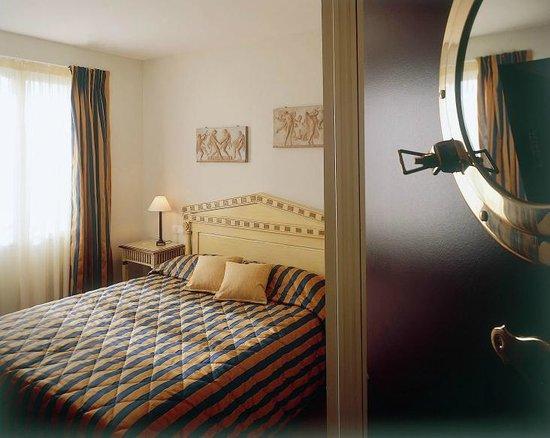 Photo of Hotel Santa Lucia St-Raphaël