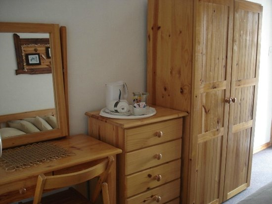 Bay Cove Inn Bed And Breakfast Inside Furniture