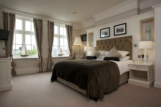 Photo of The Marine Hotel Whitstable