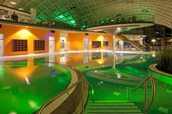 Nice Toskana Therme Bad Orb   2018 All You Need To Know Before You Go (with  Photos)   TripAdvisor