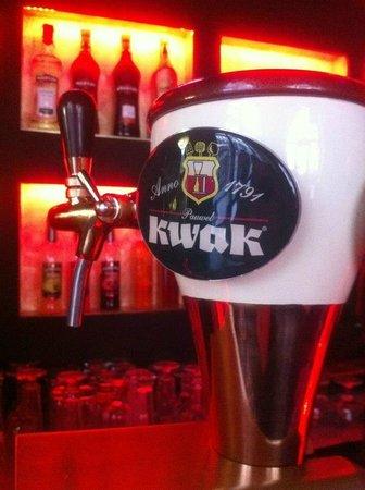 BeerGallery - Luxury : kwak