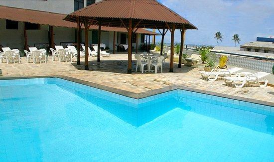 Hotel Sol Plaza Sleep
