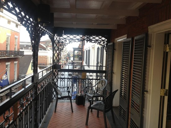 Picture Of Royal Sonesta New Orleans, New Orleans