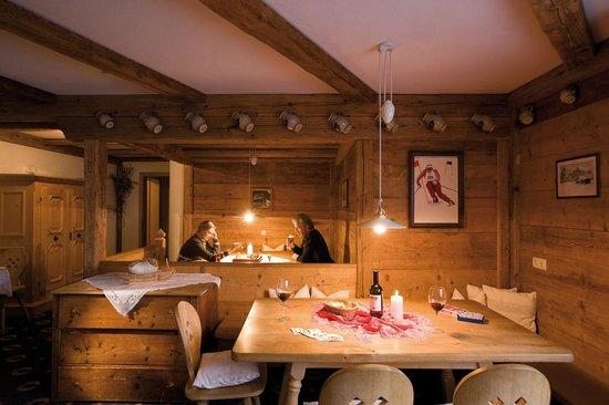 Hotel Icaro Alpe Di Siusi Tripadvisor