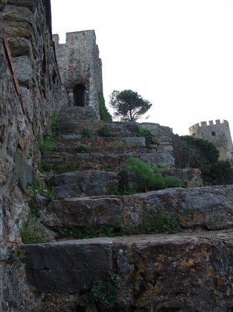 Rumeli Hisarı (Festungsanlage): Rumeli Hisari Museum