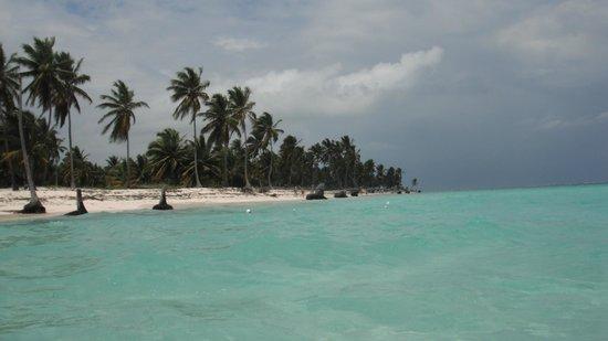 Natura Park Beach - EcoResort & Spa: que dire....