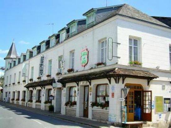 Photo of Hostel du Roy Chenonceaux