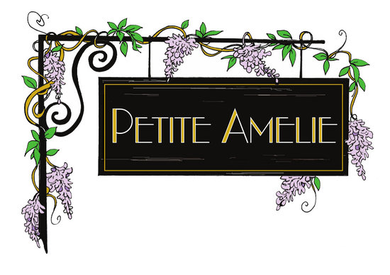 Photo of American Restaurant Cafe Amelie at 912 Royal Street, New Orleans, LA 70116, United States