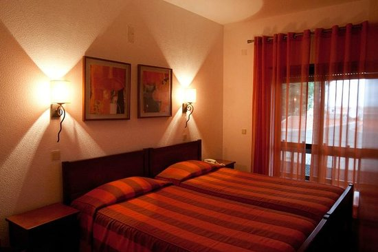 Hotel Verde Pinho