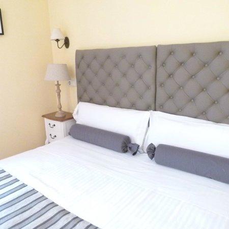 Photo of Hotel Hospederia De Los Reyes Toledo