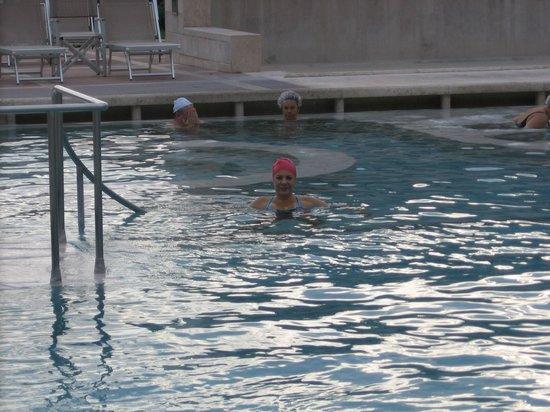 Fuori l 39 hotel foto di grotta giusti monsummano terme - Grotta giusti piscina ...