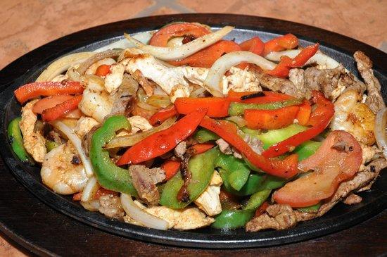 Emiliano's Mexican Grill
