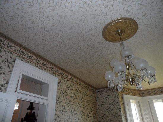 写真Schenck Mansion Bed & Breakfast Inn枚