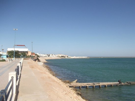 Photo of Hotel Sahara Regency Dakhla