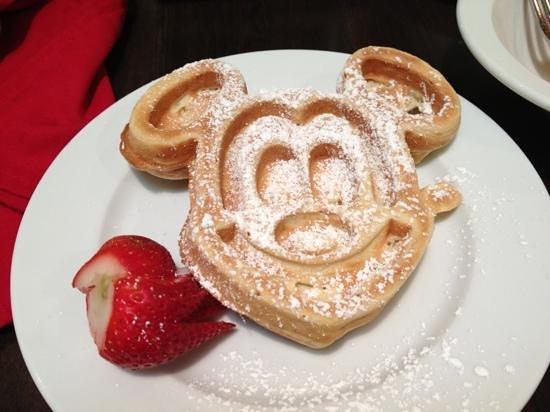 Holiday Inn Orlando – Disney Springs Area 사진