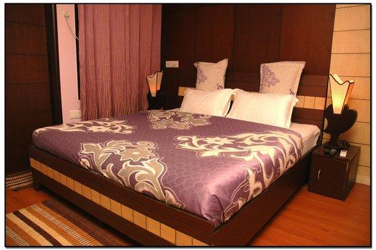 D2M Hotel