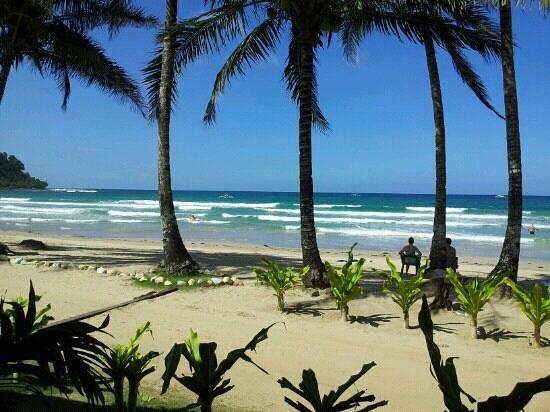Sabang Beach Pagudpud 2018 All You Need To Know Before