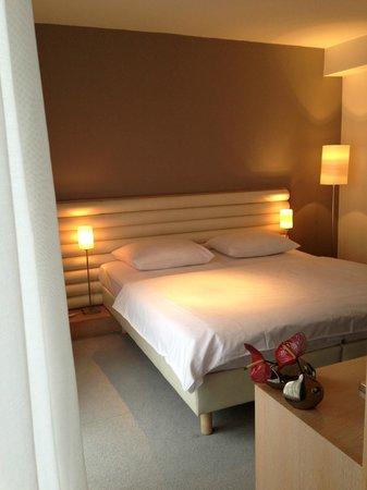 Photo of Q! Casa Hotel Berlin