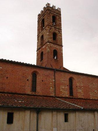 B&B Il Duomo