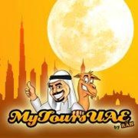 tours in dubai uae