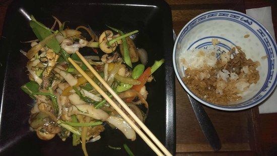 Ninh Restaurant