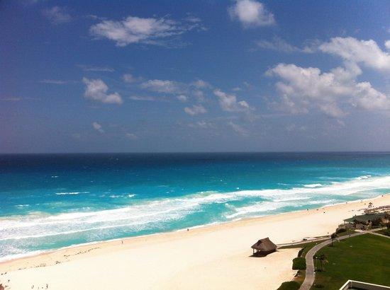 Iberostar Cancun: Cancun