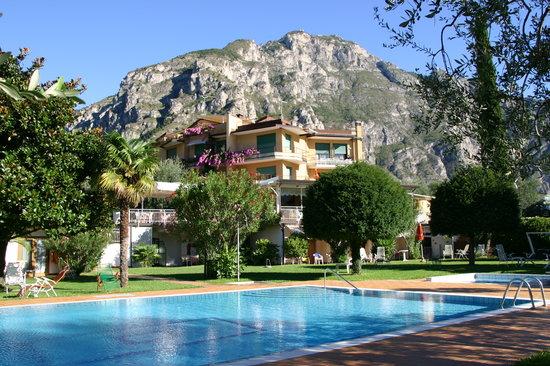 Hotel La Fiorita Limone