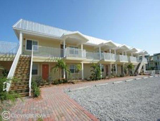 Cheap Hotels Near Anna Maria Island Florida