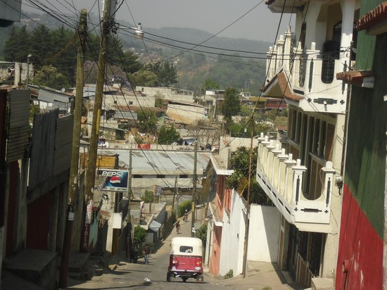 san juan sacatepequez chatrooms Ponce chat welcome to chat ponce, the list of chat hour members in ponce chatters listed below are chat hour members who live in ponce to chat with them, please click their usernames unlike many online chat rooms, chatting on chat hour is fun and completely free of charge this is your best opportunity to chat with people from.