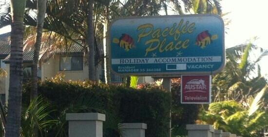 باسيفيك بليس أبارتمنتس: Pacific Place