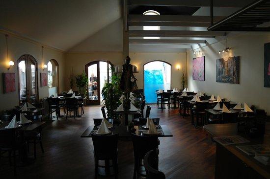 Tuktuk2go, Ballerup - Restaurantanmeldelser - TripAdvisor