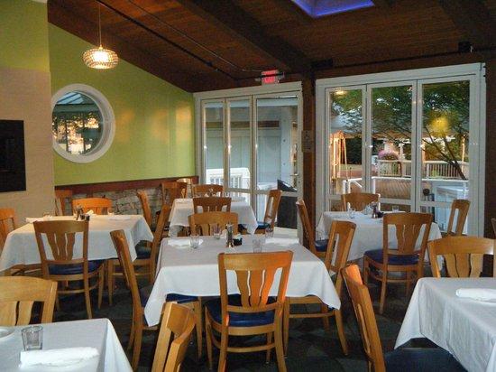 the boathouse midlothian menu prices restaurant. Black Bedroom Furniture Sets. Home Design Ideas