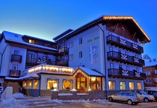 Active Hotel Aurora