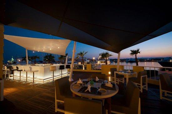 Yacht Club El Gouna : getlstd_property_photo