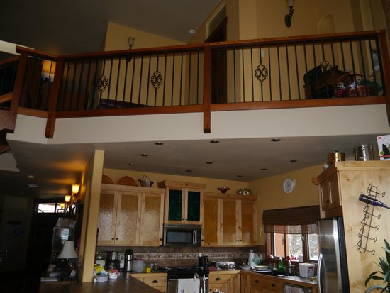Best Penticton Bed And Breakfast