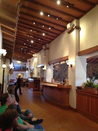 Exceptionnel Olive Garden