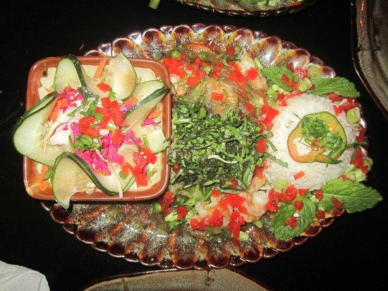 KaiBella: Thai Curry