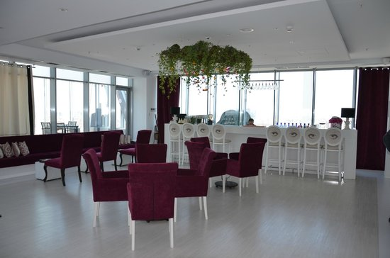 Sole Restaurant