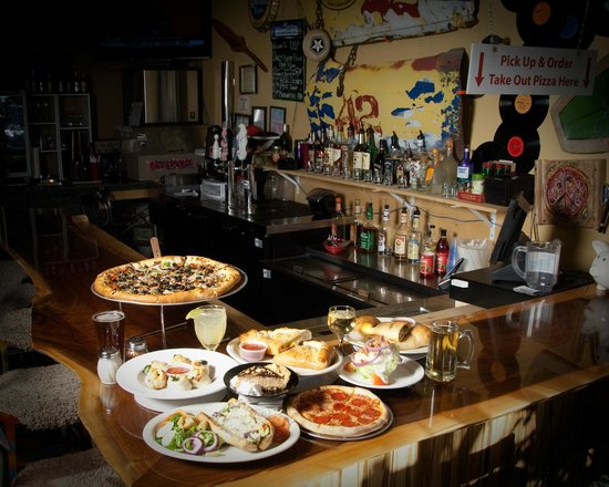 Italian Restaurants In Pagosa Springs Co